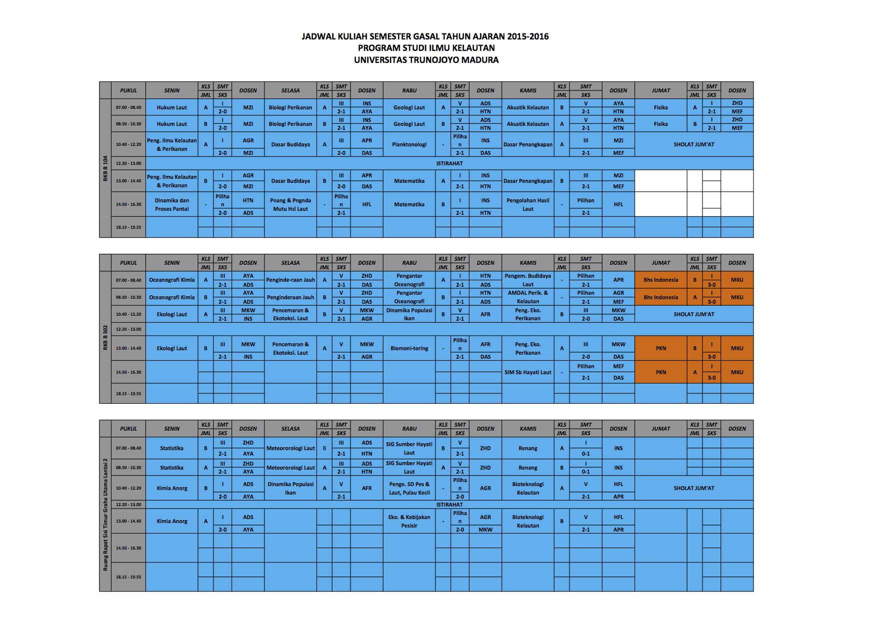 jadwal_kuliah_IKL_2015-2016