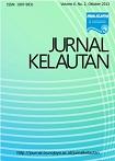 journalThumbnail_id_ID
