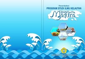 Persembahan IKL untuk Madura