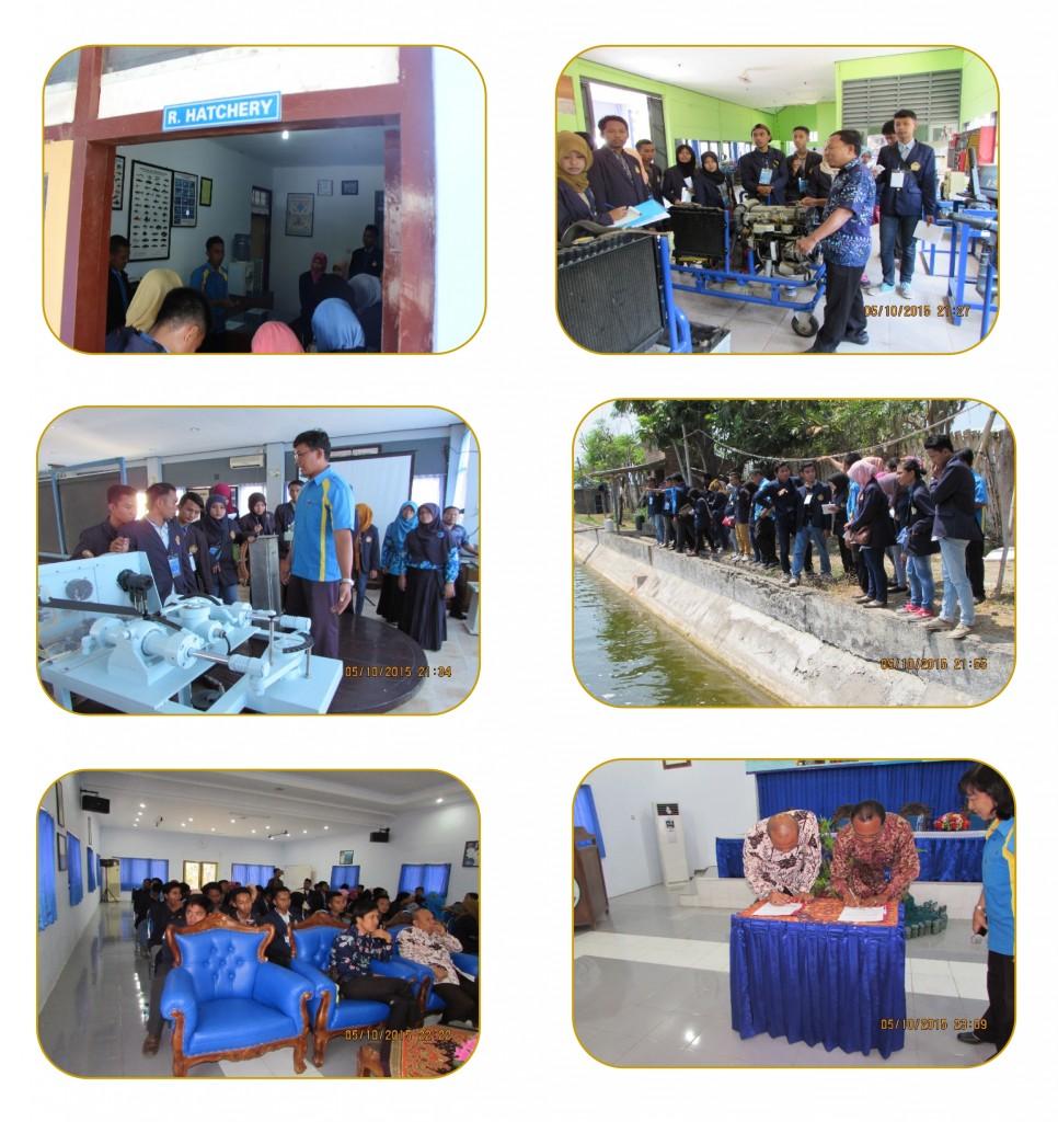 STUDI KENAL LAPANG IKL 2015_BP3