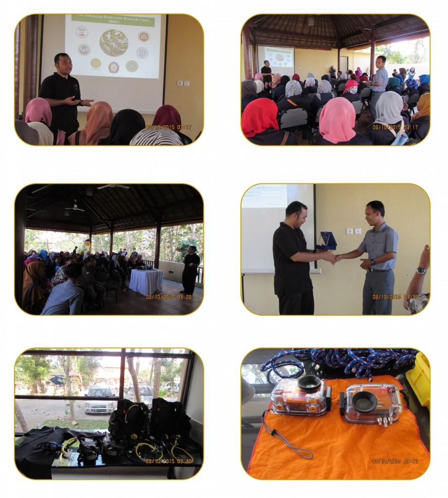 STUDI KENAL LAPANG IKL 2015_IBRC
