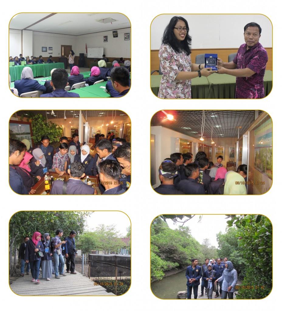 STUDI KENAL LAPANG IKL 2015_MIC
