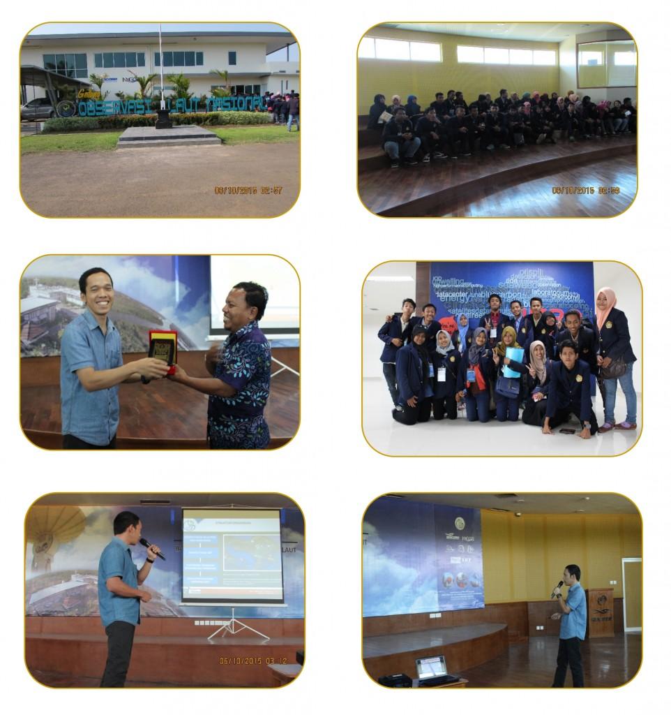 STUDI KENAL LAPANG IKL 2015_Seacorm