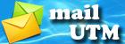 mail_utm